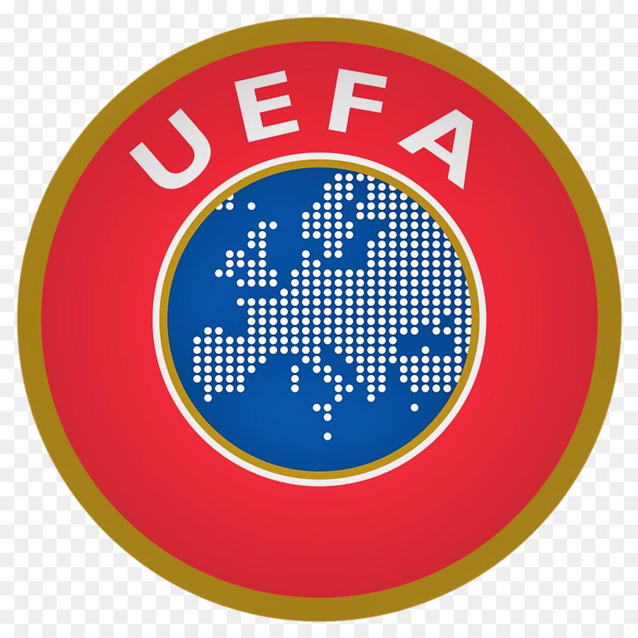 تصنيف الاتحاد الاوروبي: ميلان في المركز 53 أوروبيا
