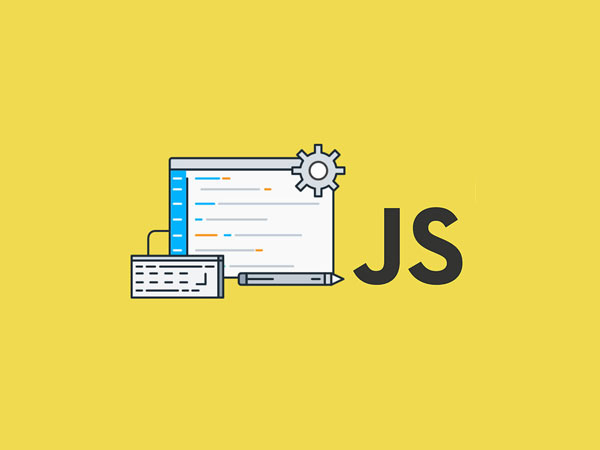 How to validate Email Address in JavaScript