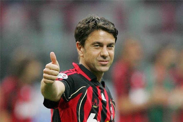 كوستاكورتا: ميلان يمكن أنه يضع ليفربول في مأزق والروسونيري يستحق التأهل