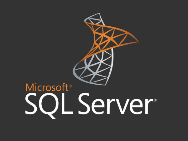 How to write Stored Procedures and Functions in SQL Server