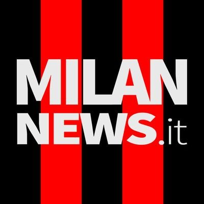 MilanNews.it