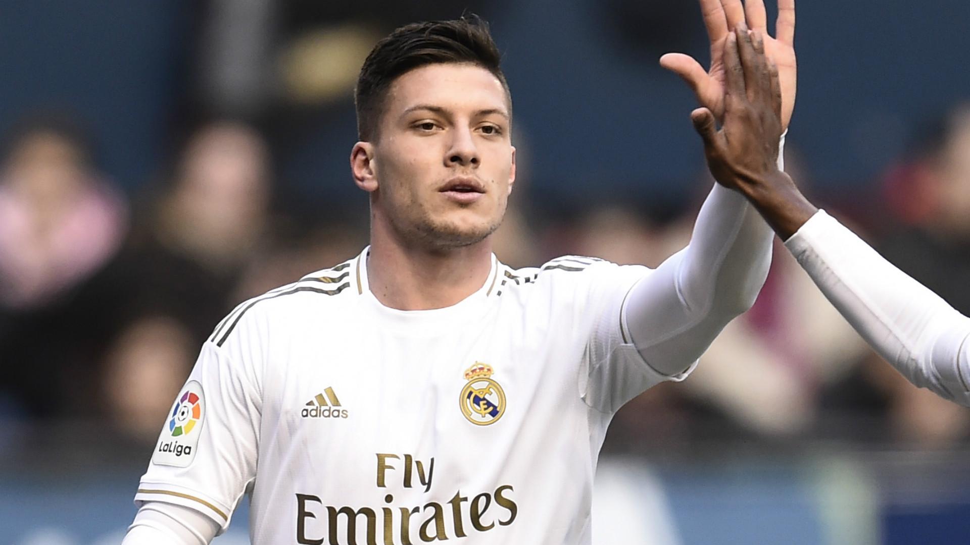 سوق الإنتقالات - ميلان يفاوض ريال مدريد من أجل مهاجمه