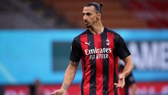 مباراة الديربي - ميلانو حمراء وسوداء