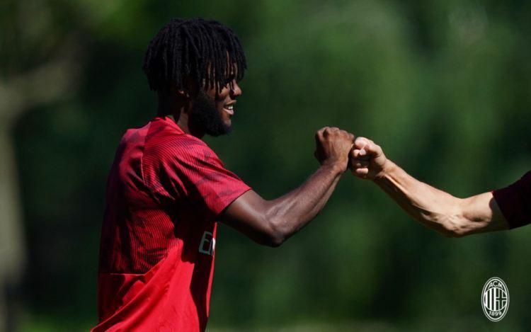 الميركاتو: ناديان من الدوري الإنجليزي مهتمان بالتعاقد مع كيسي