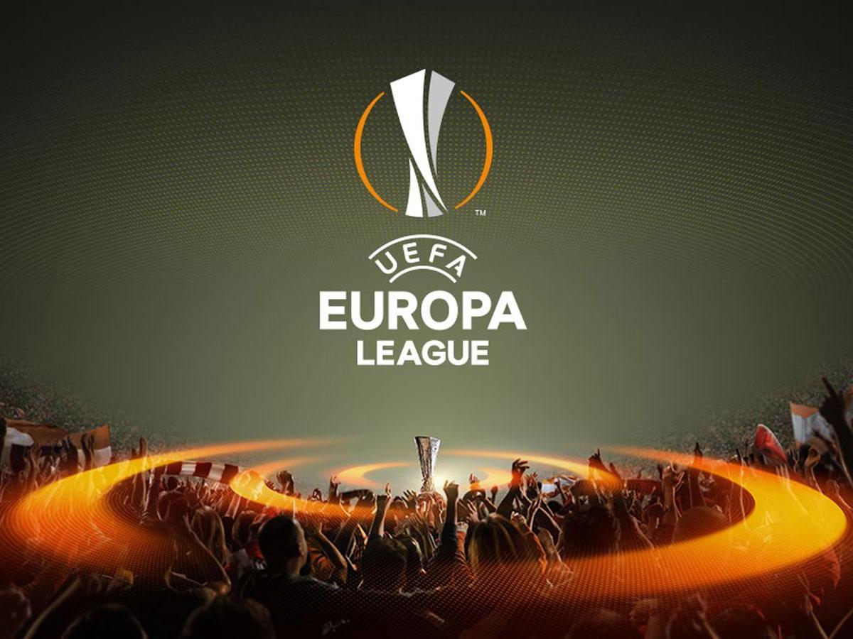 ميلان أمام الفوز على اتالانتا او اللعب في الدوري الأوروبي